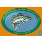 Angelsportverein Eyller-See e.V. Kerken